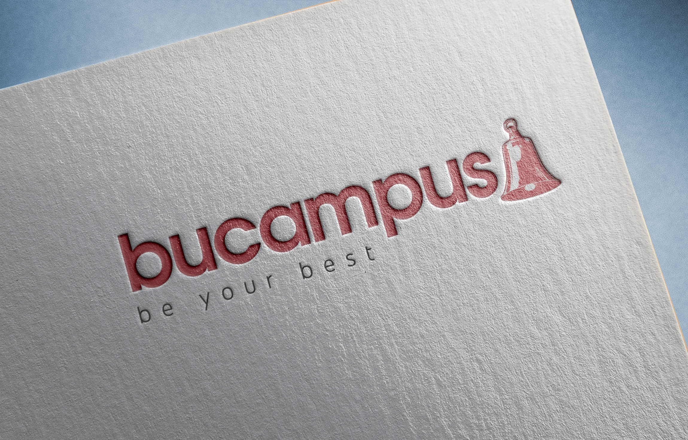 https://puntodizgi.com/project/bucampus-logo-calismasi/